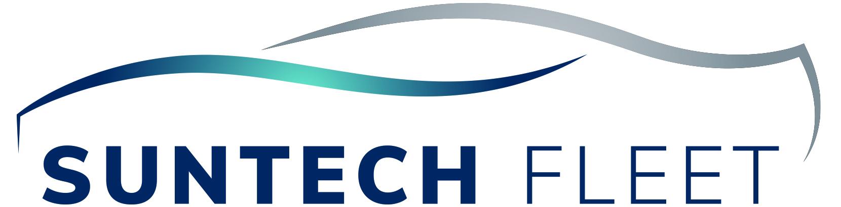 Suntech Fleet Management